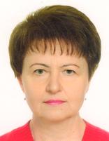 Клоповская