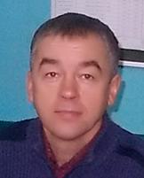 Махнач