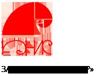 """Закрытое акционерное общество """"Торгово-коммерческий дом ЮНИСПЕКТР"""""""